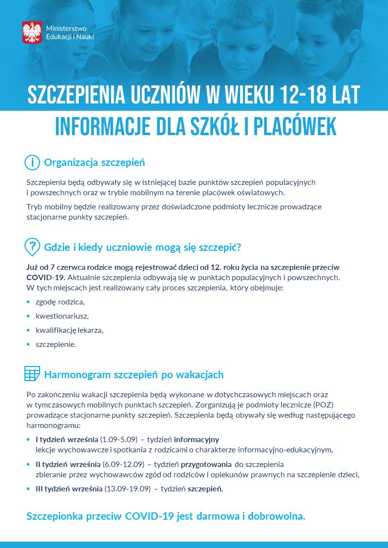 Szczepienia_uczniów_w_wieku_12-18_lat_–_informacje_dla_szkół_i_placówek_–_plakat.png
