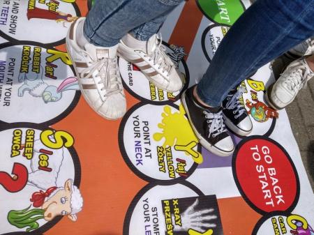 Children's Day czyli Dzień Dziecka na języku angielskim
